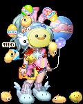 -Malicious-Mew-'s avatar