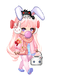 UsagiAme's avatar