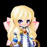 iAngelic Girl's avatar