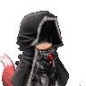 Sasuke_Uchiiha's avatar