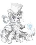 ProStrategy's avatar