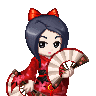 Violent Kokeshi Doll's avatar