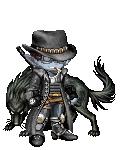 StChuckie's avatar