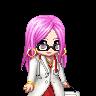 Son Kurichi-Kai's avatar