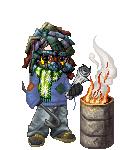 Ronin_of_Mibu's avatar