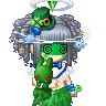 criikett's avatar
