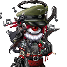 Lezrix's avatar