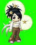 Kagura----Sohma's avatar