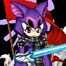 Dgbug2's avatar