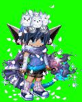 CrazyGummyPanda's avatar