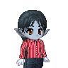 MoonCrawler's avatar