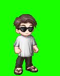 Gunter Grass's avatar
