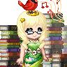 crystalMONSTER_GIRL's avatar