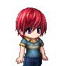 xMoonlight_Butterflyx's avatar