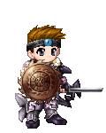 Xemnas95's avatar