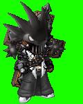 cdase's avatar