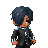 Haisu Kure's avatar