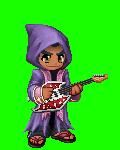 Bluebrotherx7's avatar