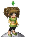 too_good_fer_u's avatar