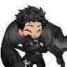 Mshrop's avatar
