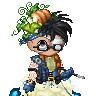 chelzcatherine's avatar