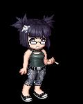 Kyrridwen's avatar