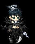 agd's avatar