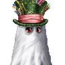 CrimsonxXxSolace's avatar