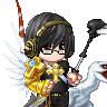 Xander159's avatar