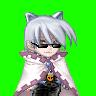 inu-sama-10's avatar