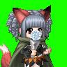 Selfish_Gain's avatar