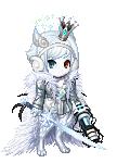 t3h_Fluff's avatar