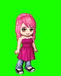 haileybee102's avatar