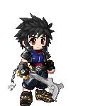 SilentNinja12343's avatar