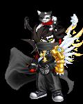 Kyojin-Random Rider RX