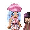 shina gentlesong's avatar