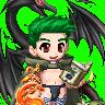 Satosan21's avatar