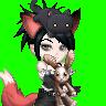 Rouge Fox's avatar