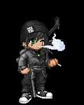 Bruce Jin's avatar