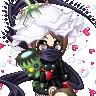 iluvmonkies212's avatar