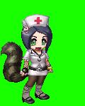 stinaricks's avatar
