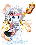 Ashiva Moon's avatar