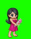 JilliKat's avatar
