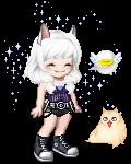 jellybrand's avatar