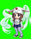lilygirl713