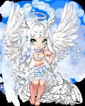 Dusty Silver's avatar
