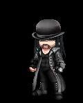 Remorseless Undertaker