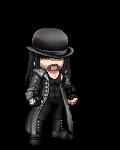 Remorseless Undertaker's avatar