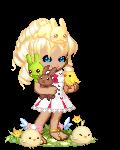 The Wabbit's avatar