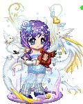 Tehsharpiesniffer's avatar